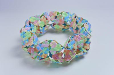 polygonal5s.jpg